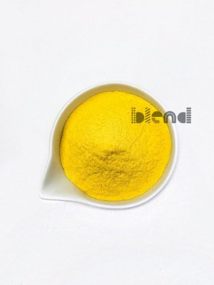 Limão em Pó - 500 gramas