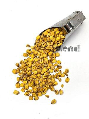 Milho Espanhol Mostarda e Mel - 500 gramas