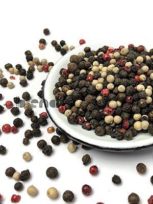 Mix de Pimentas - 500 gramas