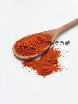 Pimenta Caiena - 500 gramas