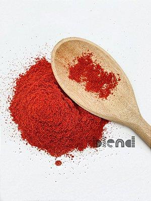 Pimenta Calabresa Moída - 500 gramas