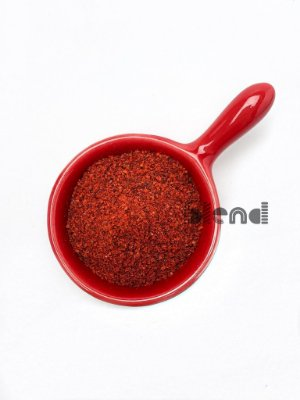 Pimenta Chili em Pó - 500 gramas