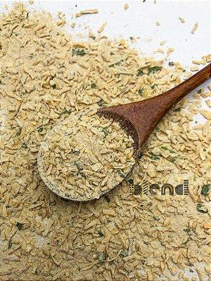 Tempero para Arroz Blend ® - 500 gramas