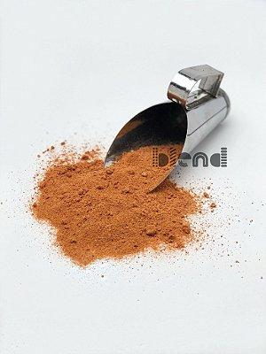 Tempero para Pipoca Blend ®
