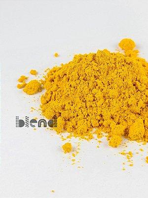 Açafrão (Condimento) - 1 Kg