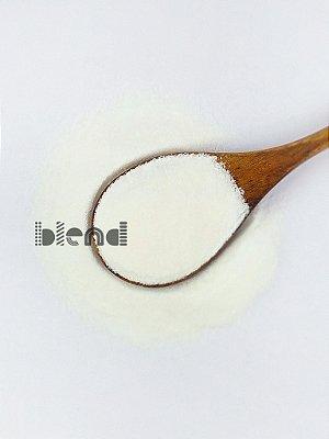 Glutamato Monossodico Ajinomoto - 500 gramas
