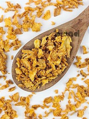 Cebola Crispy Holandesa - 500 gramas
