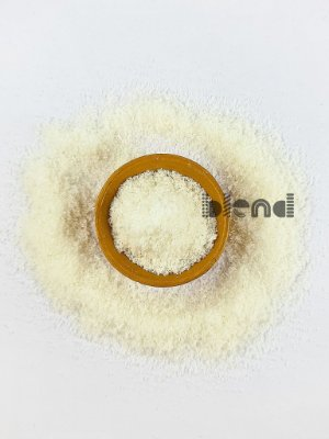 Coco Ralado Fino - 500 gramas