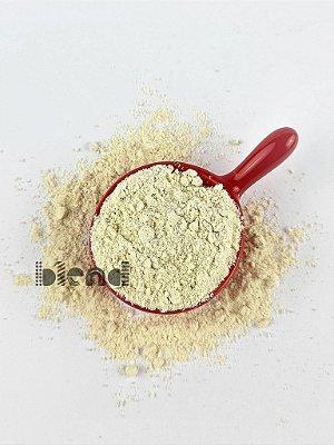 Creme de Cebola (pó) - 500 gramas
