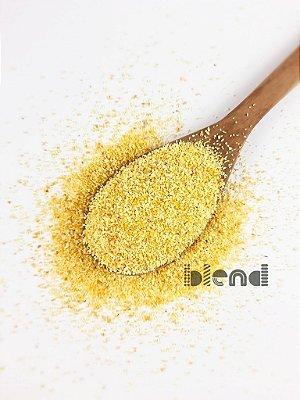 Alho Areia - 500 gramas