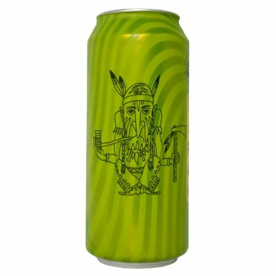 IPA LATA 473ML