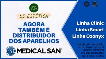 Banner Medical San