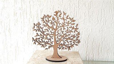 Árvore da Vida 30cm Altura
