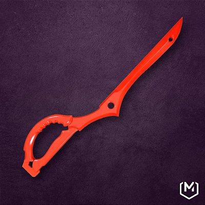 Scissor Blade - Kill la kill
