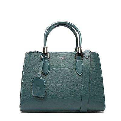 Bolsa Schutz Lorena Média Verde Escuro - S5001139540048