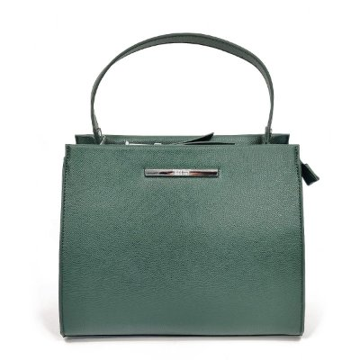 Bolsa Santa Lolla Verde - 04532E7D00650232