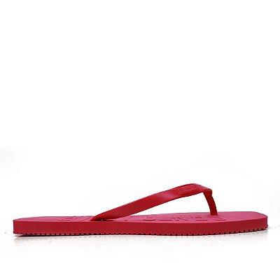 Chinelo Santa Lolla Maldivas Pink - 053A337E0016004A