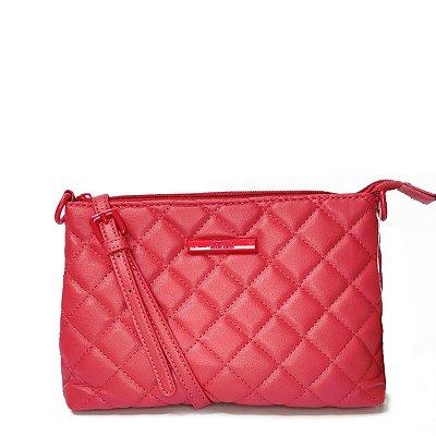 Bolsa Santa Lolla Pequena Pink - 04703202008902F5