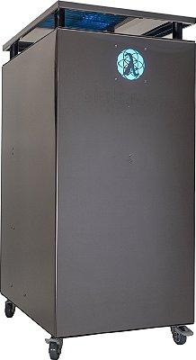 UV AIR 500 | Purificador de Ar Industrial