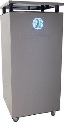 UV AIR 250 | Purificador de Ar Profissional