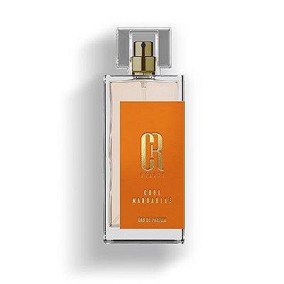 COOL MANDARINE -          Eau De Parfum