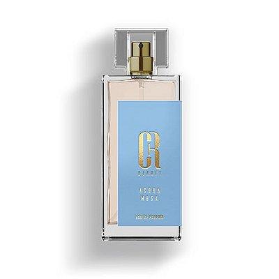 ACQUA MUSK -          Eau De Parfum