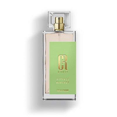 VETIVER MODERNO -          Eau De Parfum