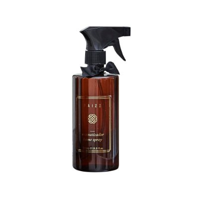 AROMATIZADOR HOME SPRAY 500ML RAIZZ