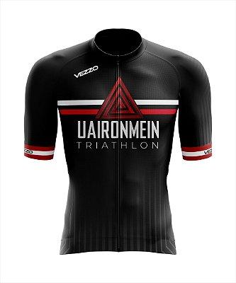 Camisa Elite Vezzo UAIROMEIN