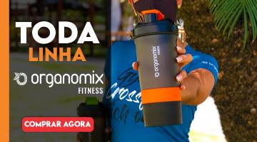 Omix Fitness