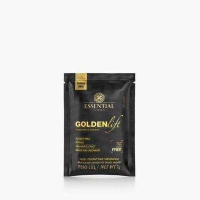 GOLDEN ESSENTIAL NUTRITIO LIFT 7G