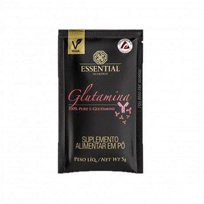 GLUTAMINA ESSENTIAL NUTRITION 5G