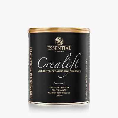 CREALIFT ESSENTIAL NUTRITION CREAPURE 300G