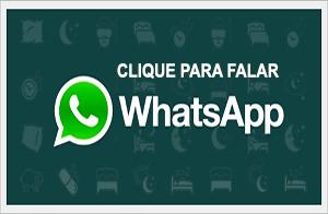 Whatsapp CPAP FIT