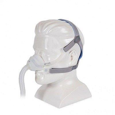 Máscara Nasal AirFit N10 Standard - ResMed