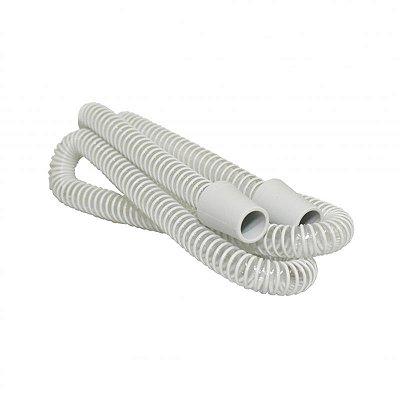 Tubo Traqueia Original para CPAP – Philips Respironics