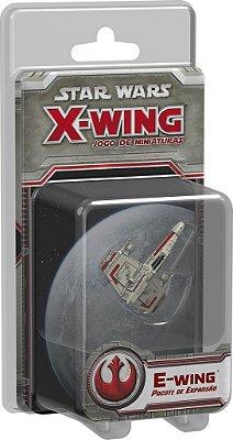 E-Wing  - Expansão, Star Wars X-Wing