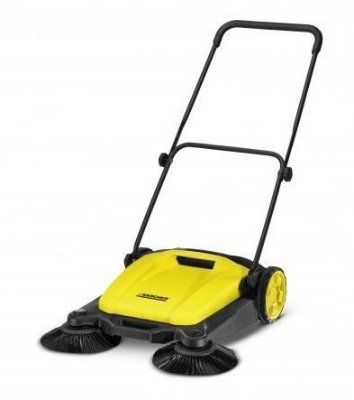Varredeira Manual Karcher S 650