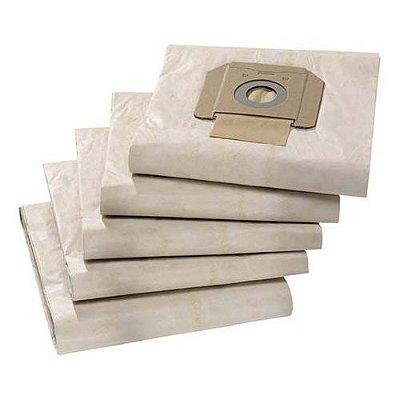 Filtro de papel Karcher para aspirador NT 38/1