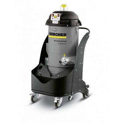 Aspirador Industrial Karcher IV 60/24-2 CPL