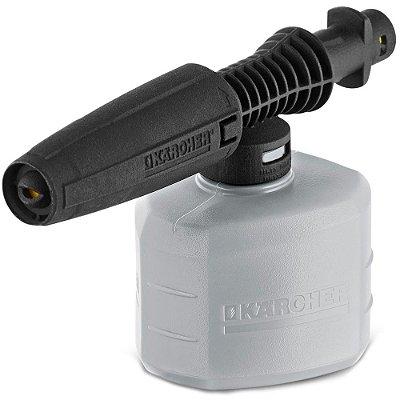 Aplicador de Detergente p/ lavadora de alta pressão karcher