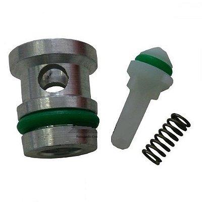 Conjunto válvula de acionamento K3XX