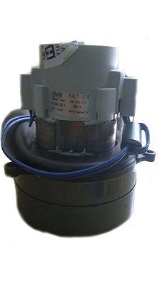 Turbina de aspiração BD 530 Bateria 24v