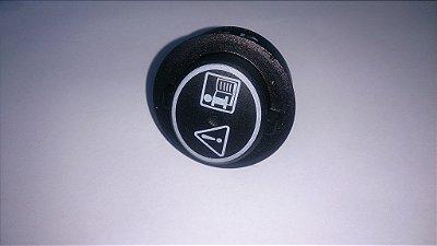 Valvula de segurança SC 2500 ( tampa )
