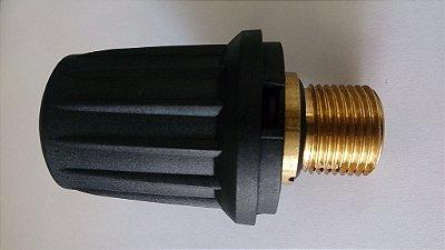 Valvula de segurança SC 1.010 ( tampa )