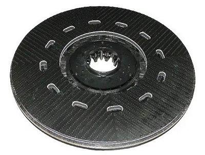 Disco de Arraste p/ Limpadora de Piso  BD50/50