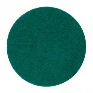 Disco para limpadora de piso BD 50/50 (510mm)