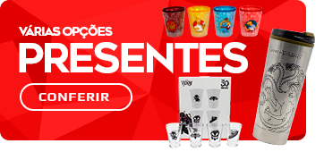 Minibanner-Presentes Anime Xis