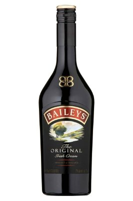 Licor Baileys 750 ml