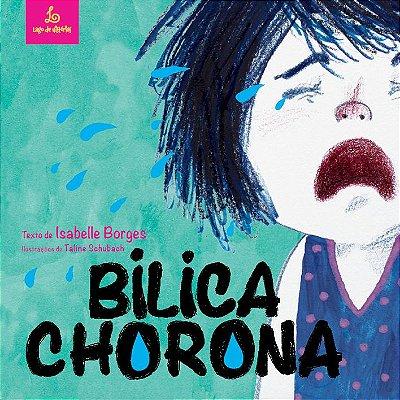 BILICA CHORONA